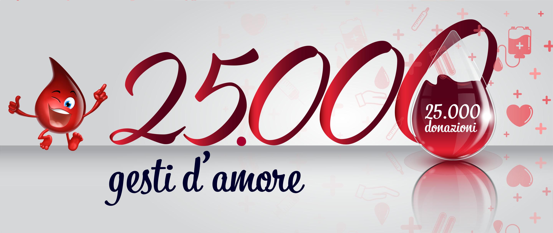 2slide-25000