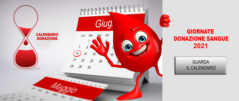 slide-calendario_rev_20201210